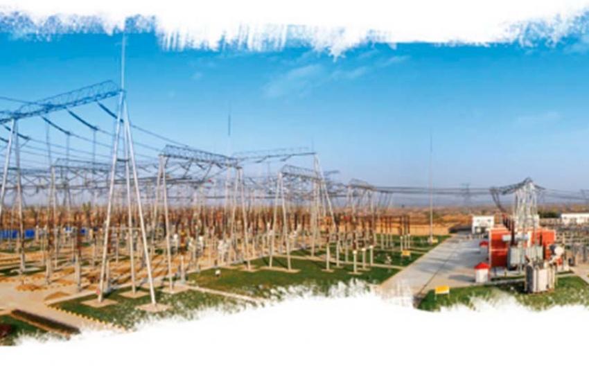 Subestaciones Eléctricas Digitales ¿Estamos Preparados?