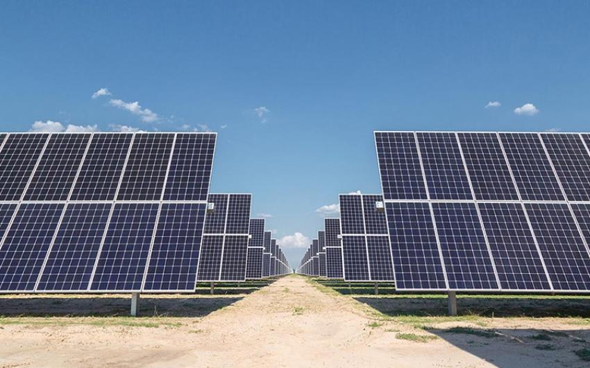 Otorgada licencia ambiental al proyecto solar Guayepo