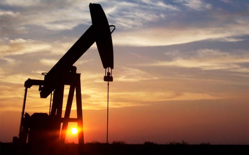 ANDEG recomienda poner los ojos en el carbón, en el fracking y proteger el Cargo por Confiabilidad