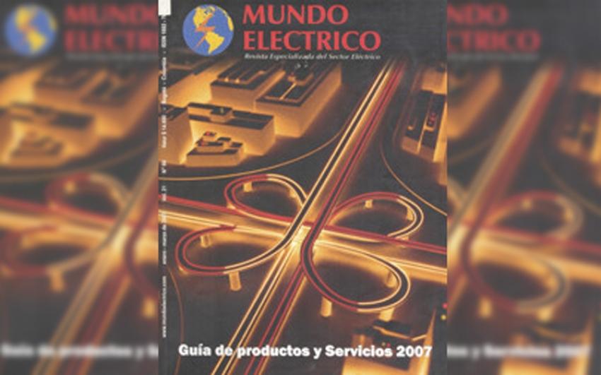 Edición 66 – Guía de Productos y Servicios 2007