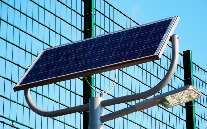 Eficiencia energética, un compromiso con el Planeta