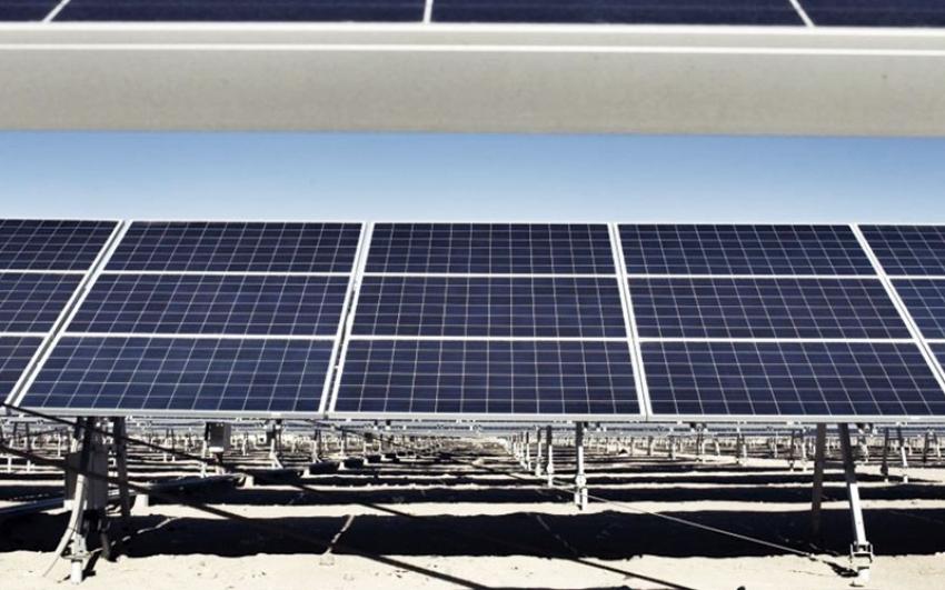 Enel cierra venta de 540 MW de capacidad renovable en Brasil