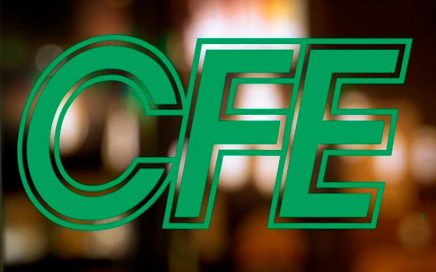 Cambios a ley de electricidad aumentarían 15.5% insumos de la CFE: expertos