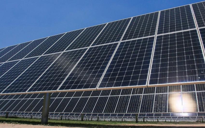 En Colombia, Minenergía abre oficialmente convocatoria para realizar la tercera subasta de energía renovable a finales de 2021