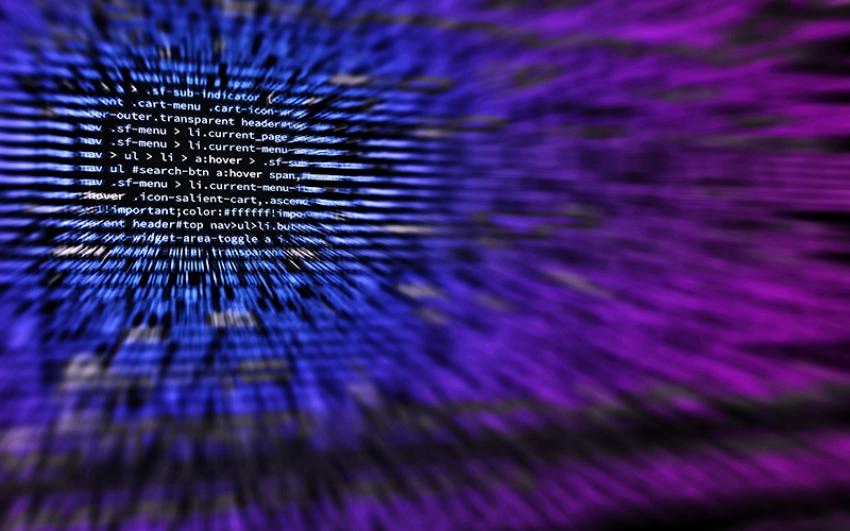 Cómo enfrentar manifestaciones violentas en el ciberespacio