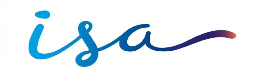 Grupo isa formalizó la compra de la compañía piratininga-bandeirantes transmissora de energia (pbte) en Brasil