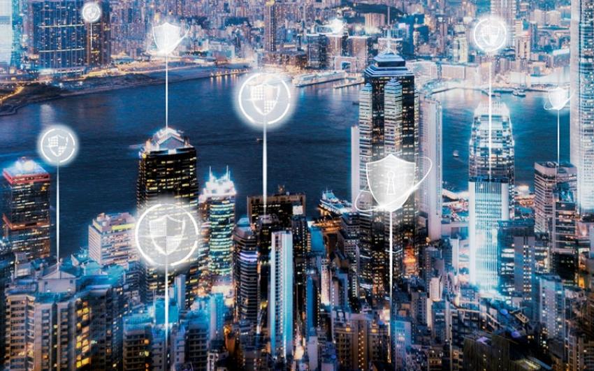 6 tendencias para el último trimestre del año en la industria de la ciberseguridad