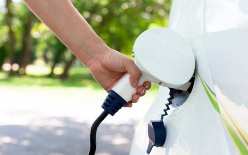 La conectividad de los vehículos eléctricos: Un gran reto de inversión