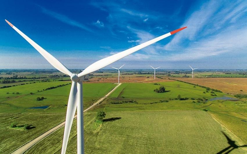 Un nuevo mercado energético