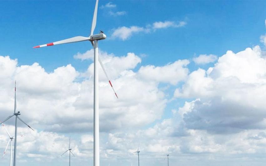 La Energía de Portugal le apuesta al mercado colombiano