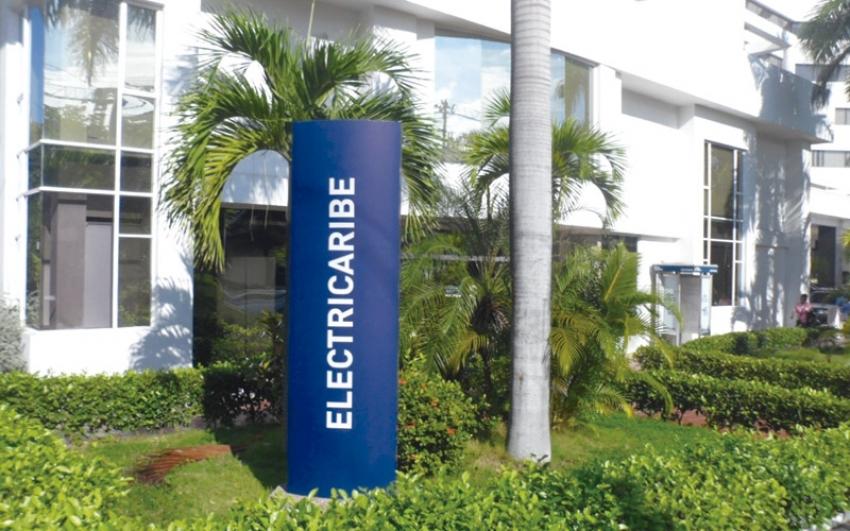 Presidente Duque anuncia 700 mil millones de pesos en inversión para Electricaribe en el 2019.