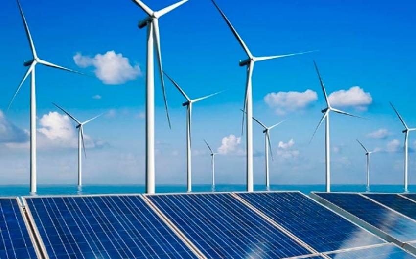 69 participantes pasan a la siguiente etapa de la subasta de energías renovables