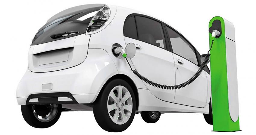En Colombia, ciudad de Cúcuta tendrá estación de carga para vehículos eléctricos