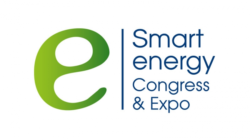 Smart Energy Congress & Expo