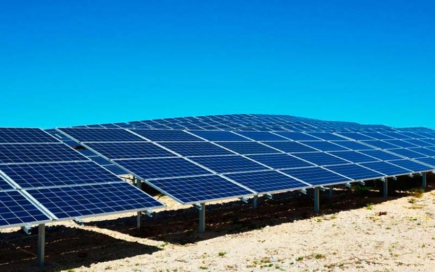 Evaluación de riesgo por descargas atmosféricas (Rayos) para proyectos fotovoltaicos