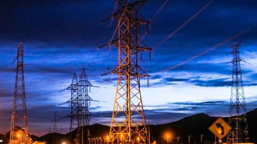 En Perú, Minem otorga concesión para la construcción de la Central Hidroeléctrica Moquegua 3