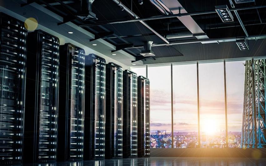 Centros de datos: un universo por conocer y evolucionar