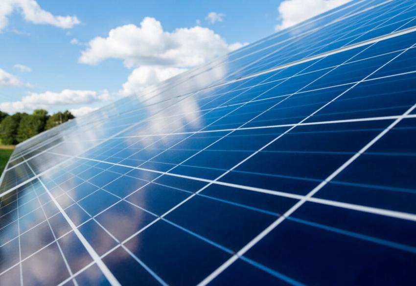 En México, UNAM y Solarever anunciaron construcción de laboratorio solar