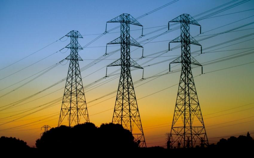 Eficiencia Energética en el Sistema Interconectado Nacional