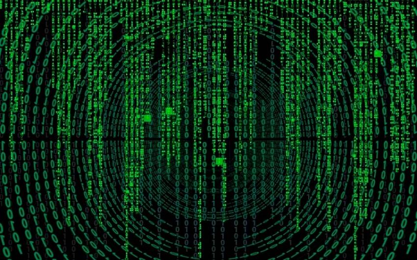 La interoperabilidad en los sistemas de medición inteligentes