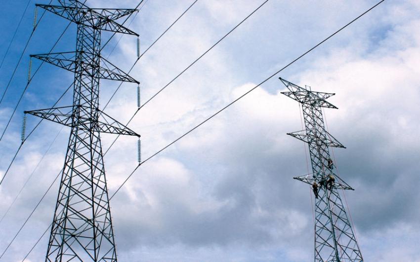 Adjudicadas nuevas obras de Transmisión Eléctrica para el Caribe.