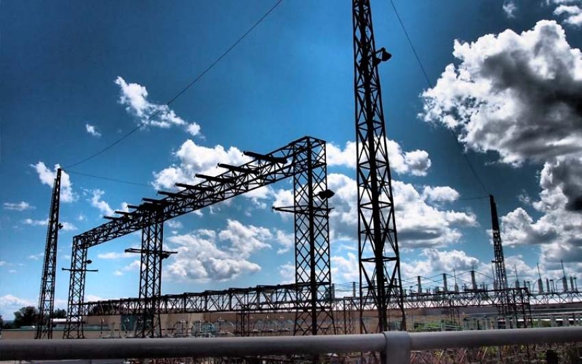 Programas de Eficiencia Energética, el gran objetivo: Reducir el consumo de energía y optimizar los procesos industriales