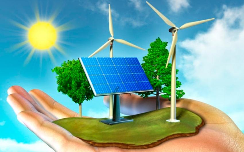 Colombia fortalece mecanismos financieros para impulsar energías renovables