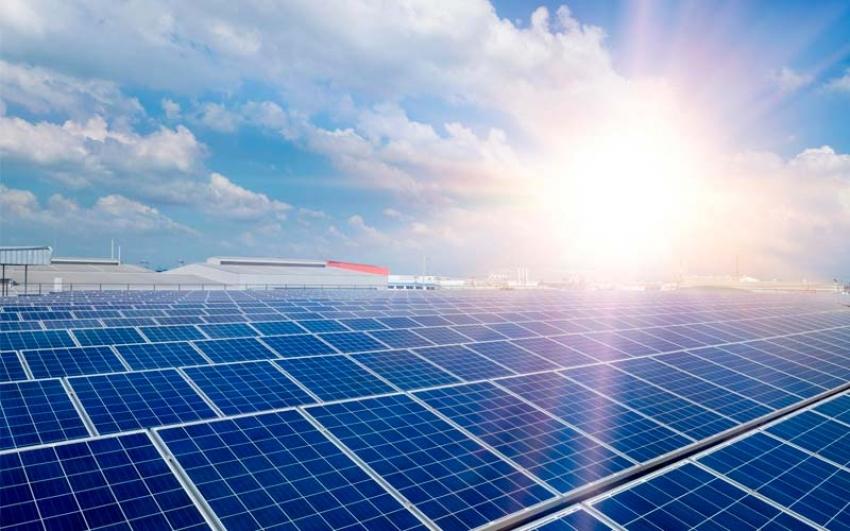 Desafíos de la Diversificación de la Matriz Energética