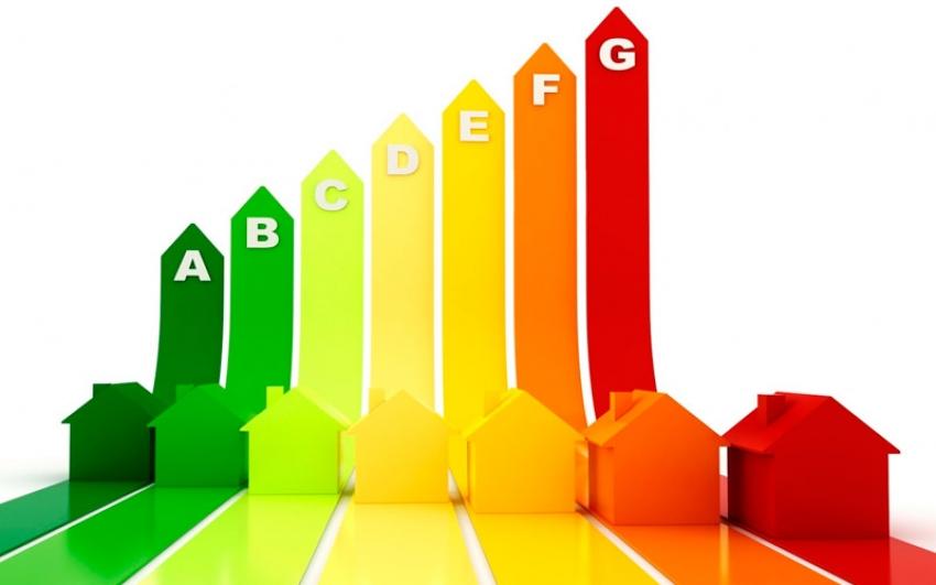 Iluminación y eficiencia energética