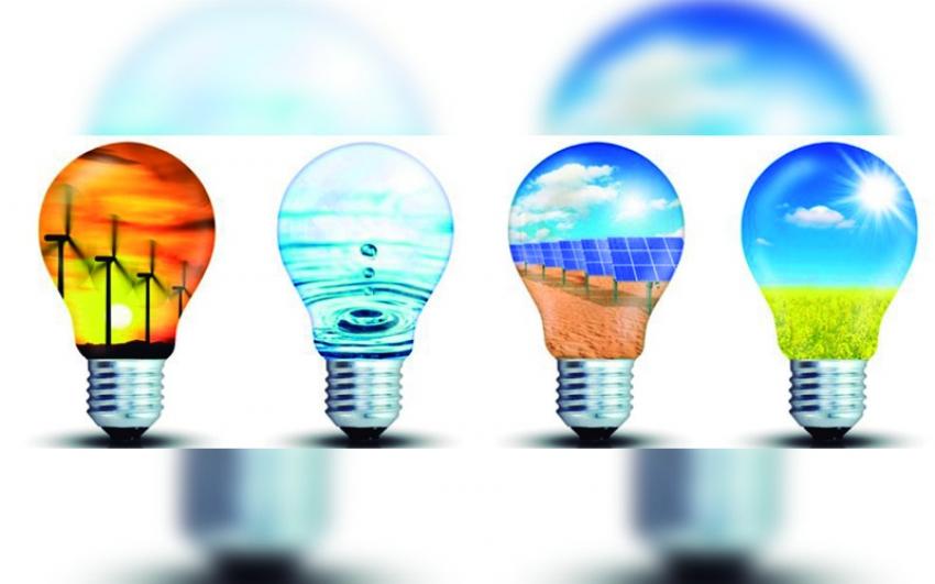 Mediante contratos a largo plazo, Enel-Codensa comprará 873 GWh año de energía renovable no convencional