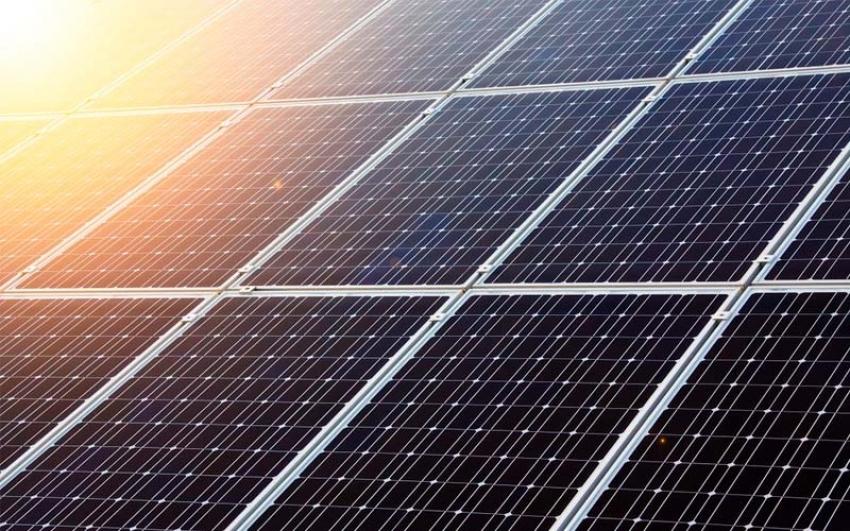 Dinamarca aliado estratégico de Colombia para las energías renovables