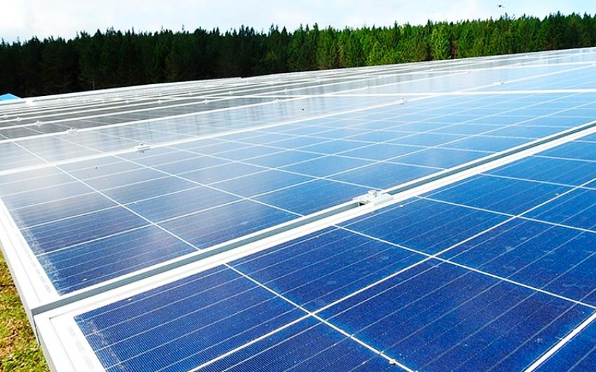 De la mano de Celsia, Smurfit Kappa Colombia pone en marcha su primera iniciativa de energía solar