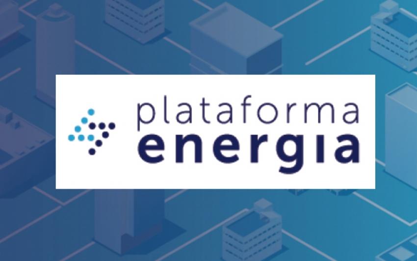Efizity lanza en Colombia su marketplace para transar contratos de suministro eléctrico.