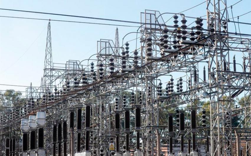 Argentina incrementa 9 % las tarifas de electricidad en su zona más populosa