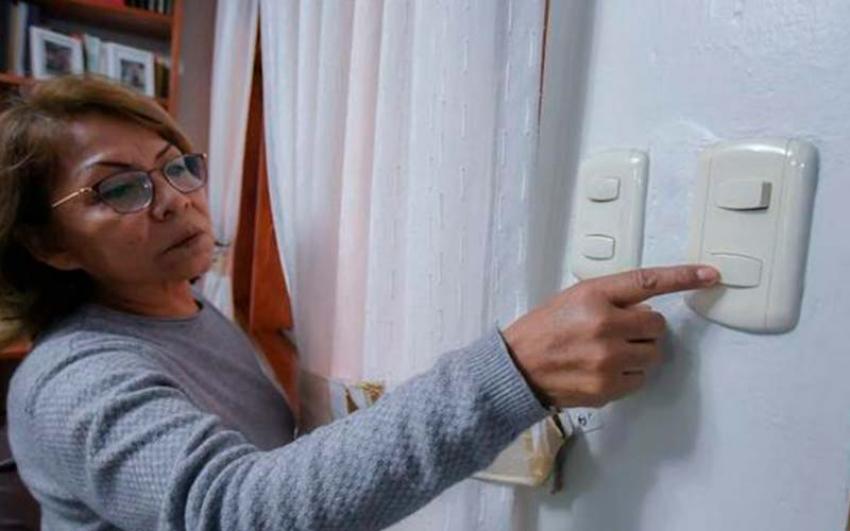 Ministerio de Energía del Perú anuncia que no subirá precios de energía en hogares