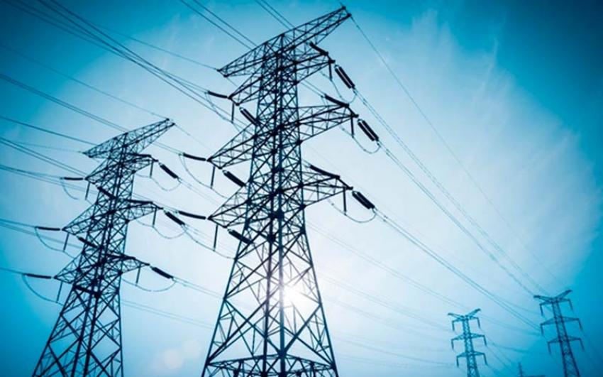 La CREG actualizó las reglas para facilitar la conexión al sistema eléctrico