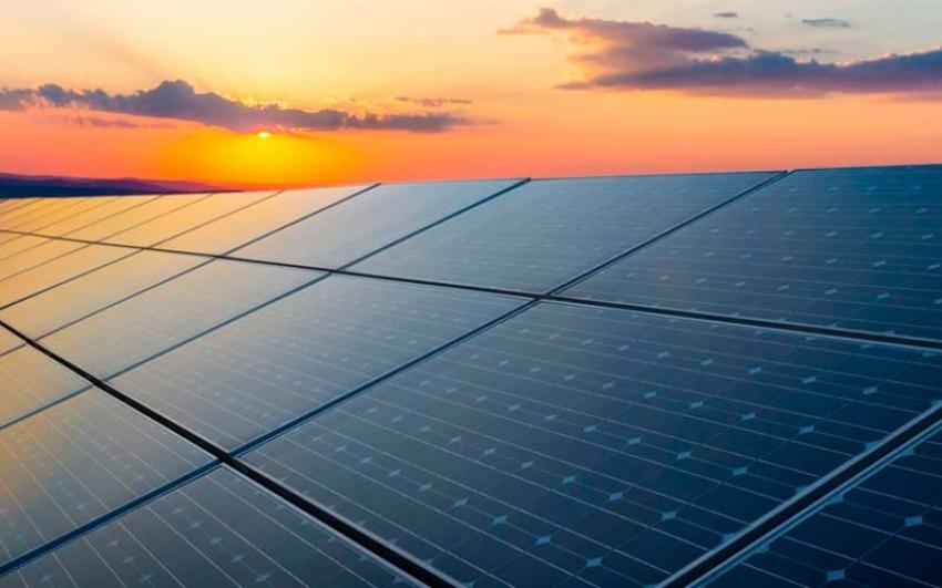 Enel-Codensa llevará energía solar a ocho empresas colombianas