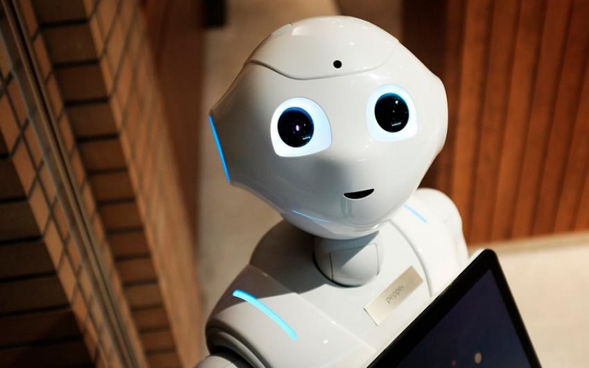 Entendiendo la Inteligencia Artificial