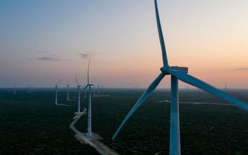 En México, GIP adquiere el 100% de Saavi Energía, el mayor generador privado de México