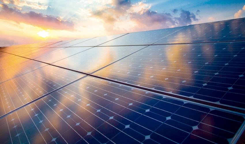 Codensa instalará más de 400 paneles solares en la empresa de licores más grande de Suramérica