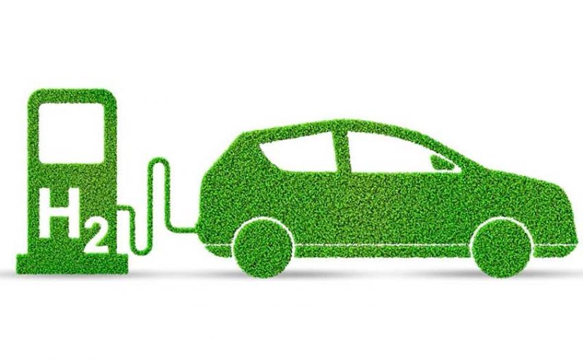 La fusión de los mercados energéticos y la movilidad eléctrica