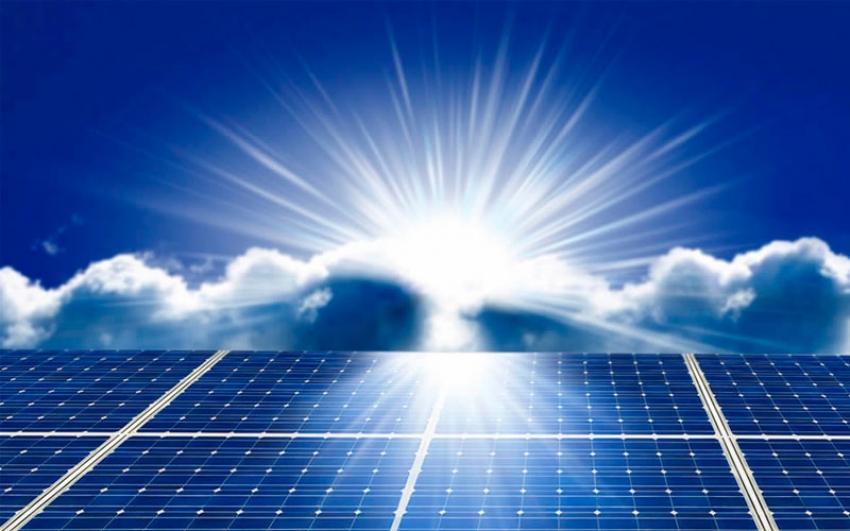 Evaluación técnico-económica de una Solución Solar Fotovoltaica aplicando la SAM