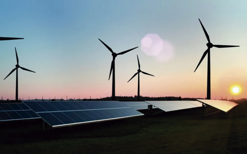 Hawái acelera su transición energética