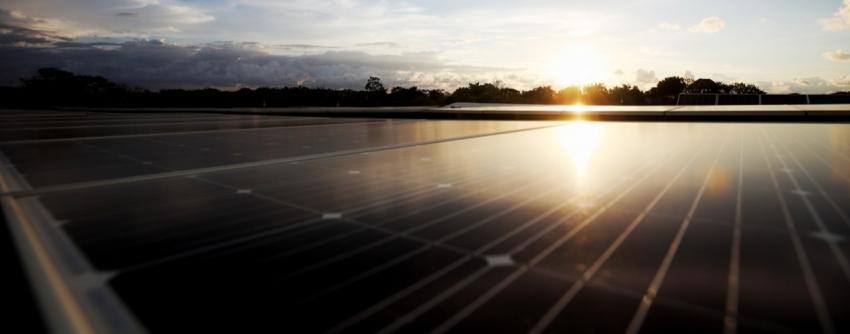 Colombia firma memorando de entendimiento con Dinamarca para seguir impulsando las energías renovables, eficiencia energética y movilidad eléctrica