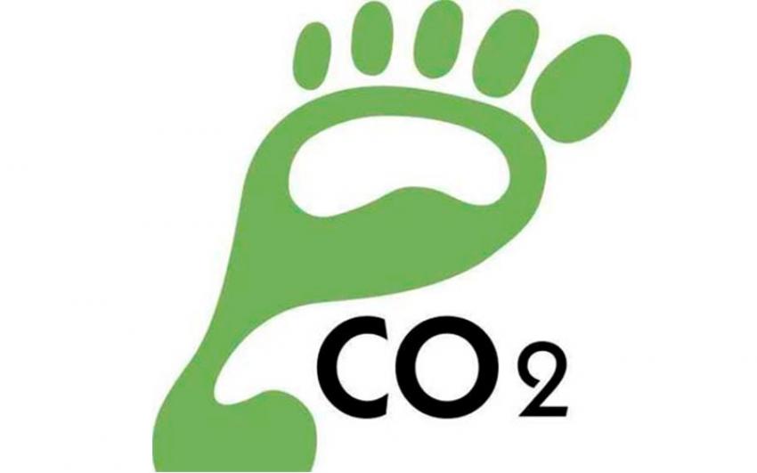 Enel-Emgesa entregó más de 320.850 certificados I-REC a empresas que optaron por energías limpias en 2020
