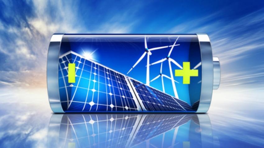 UPME publica convocatoria para sistema de almacenamiento de energía eléctrica con baterías en Atlántico
