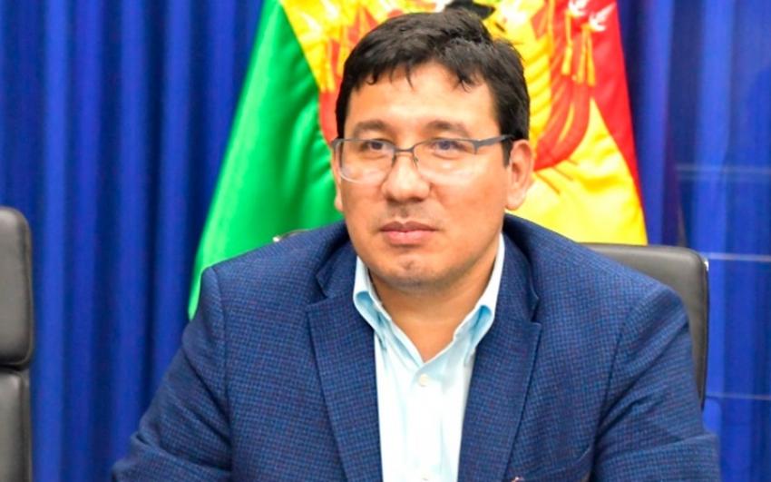 Bolivia: Avanza en la transformación de la matriz energética