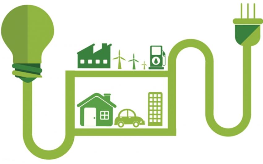 La respuesta de la demanda, el complemento ideal de la Eficiencia Energética.