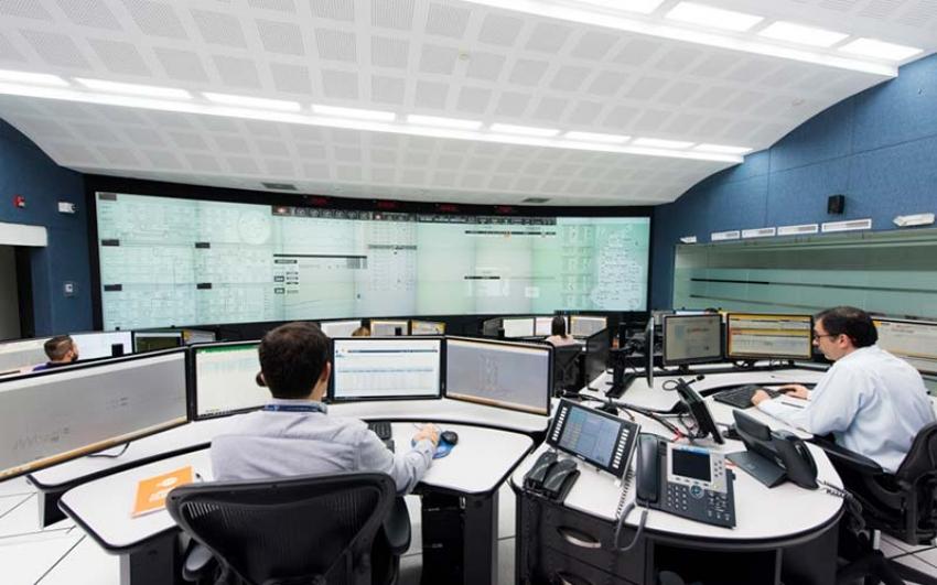 Flexibilidad del sistema eléctrico para garantizar una transición energética confiable y eficiente