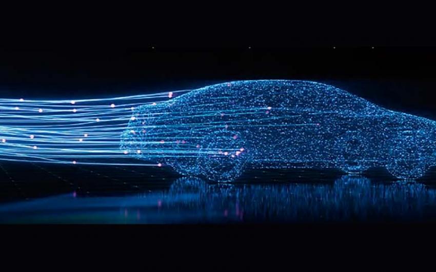 ¿Ganarán impulso los vehículos autónomos a raíz del COVID-19?